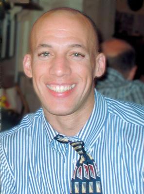 Mr gay austria 2007